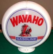 Wavaho-Gasoline-1960s-Capco