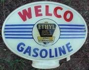 Welco-Ethyl-EC-1950s-oval-Capco