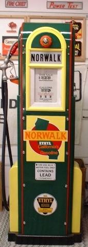 1_wayne60_norwalk