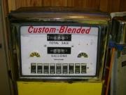 Wayne 511 blender