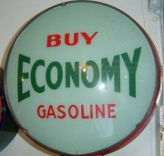 Buy-Economy-Gasoline-1920s-to-1930-15in-metal