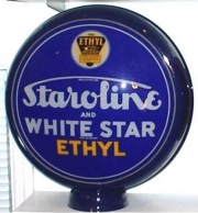 Staroline-and-White-Star-Ethyl-1926-to-1930-15in-metal
