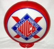 Wilcox-1940s-glass