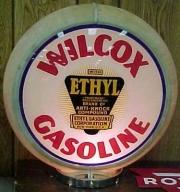 Wilcox-Ethyl-EGC