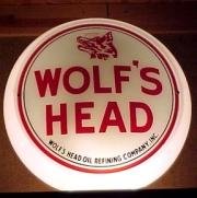 Wolfs-Head-1950s-glass
